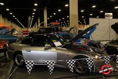 SteveFern - Albums - 2016 SLC Autorama - The Cars - Hot Rod Time 2016-slc-autorama-010_thumbnail
