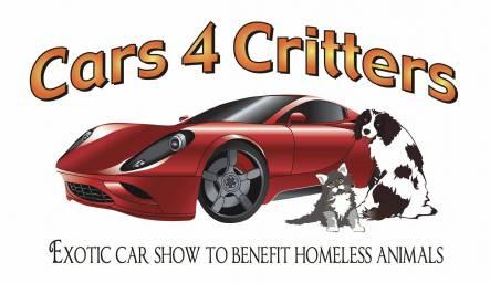 Cars4CrittersLogo_noBG_021016.jpg