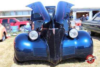 SteveFern - Albums - 2016 Grantsville Sociable Car Show - Hot Rod Time 2016-grantsville-sociable-car-show-101_thumbnail