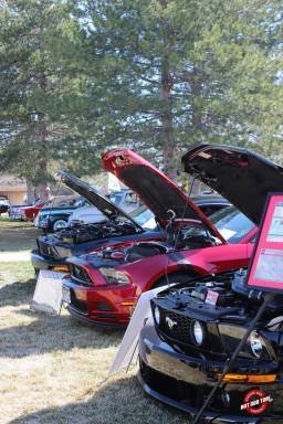 SteveFern - Albums - 2016 Grantsville Sociable Car Show - Hot Rod Time 2016-grantsville-sociable-car-show-107_thumbnail