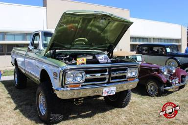 SteveFern - Albums - 2016 Grantsville Sociable Car Show - Hot Rod Time 2016-grantsville-sociable-car-show-109_thumbnail