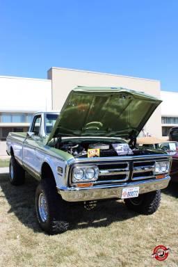 SteveFern - Albums - 2016 Grantsville Sociable Car Show - Hot Rod Time 2016-grantsville-sociable-car-show-110_thumbnail