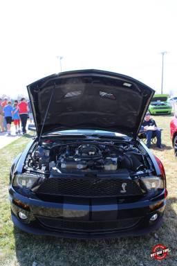 SteveFern - Albums - 2016 Grantsville Sociable Car Show - Hot Rod Time 2016-grantsville-sociable-car-show-113_thumbnail