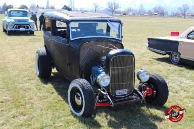 SteveFern - Albums - 2016 Grantsville Sociable Car Show - Part 2 - Hot Rod Time 2016-grantsville-sociable-car-show-266_thumbnail