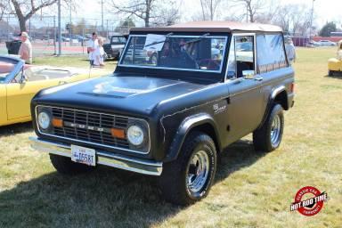SteveFern - Albums - 2016 Grantsville Sociable Car Show - Part 2 - Hot Rod Time 2016-grantsville-sociable-car-show-268_thumbnail