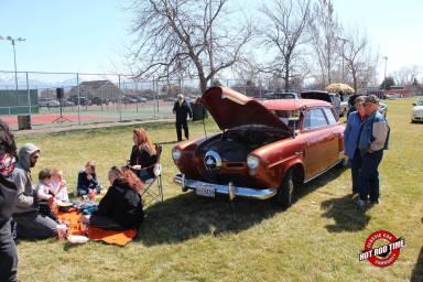 SteveFern - Albums - 2016 Grantsville Sociable Car Show - Part 2 - Hot Rod Time 2016-grantsville-sociable-car-show-270_thumbnail