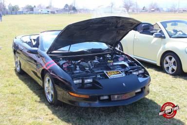 SteveFern - Albums - 2016 Grantsville Sociable Car Show - Part 2 - Hot Rod Time 2016-grantsville-sociable-car-show-271_thumbnail