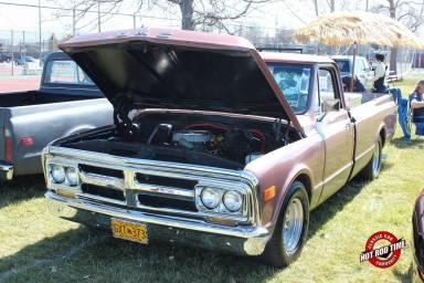 SteveFern - Albums - 2016 Grantsville Sociable Car Show - Part 2 - Hot Rod Time 2016-grantsville-sociable-car-show-274_thumbnail