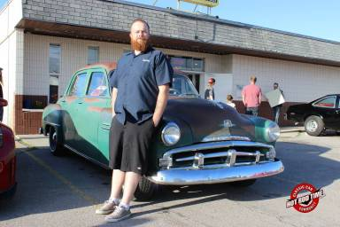 SteveFern - Albums - Street Krash April 2016 Cruise Night - Hot Rod Time street-krash-april-2016-cruise-night-005_thumbnail
