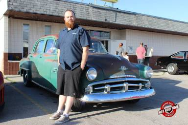 SteveFern - Albums - Street Krash April 2016 Cruise Night - Hot Rod Time street-krash-april-2016-cruise-night-006_thumbnail