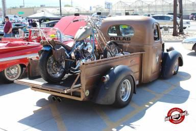 baldrodder - Albums - 2016 Timpanogos Harley Car Show - Hot Rod Time 2016-timpanogos-harley-car-show-122_thumbnail