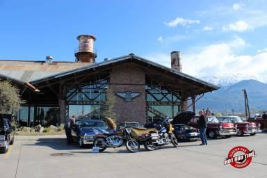 baldrodder - Albums - 2016 Timpanogos Harley Car Show - Hot Rod Time 2016-timpanogos-harley-car-show-001_thumbnail
