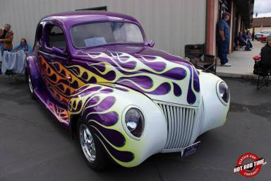 baldrodder - Albums - 2016 Jelsco Car Show - Hot Rod Time 2016-jelsco-car-show-133_thumbnail