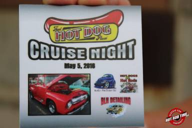 SteveFern - Albums - That Hot Dog Place May 2016 Cruise Night - Hot Rod Time that-hot-dog-place-may-2016-cruise-night-061_thumbnail