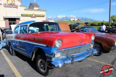 hotrodtime - Albums - Street Krash May 2016 Cruise Night - Hot Rod Time street-krash-may-2016-cruise-night-002_thumbnail