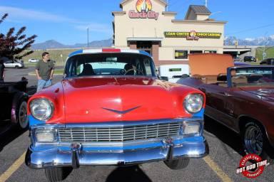 SteveFern - Albums - Street Krash May 2016 Cruise Night - Hot Rod Time street-krash-may-2016-cruise-night-003_thumbnail
