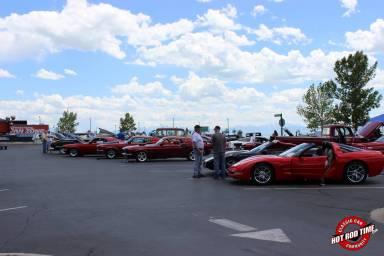 hotrodtime - Albums - Cabelas - Lehi 2016 Car Show - Part 1 - Hot Rod Time cabelas-lehi-2016-car-show-094_thumbnail