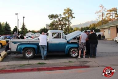 SteveFern - Albums - Burger Stop May 2016 Cruise Night - Hot Rod Time burger-stop-may-2016-cruise-night-107_thumbnail