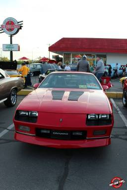SteveFern - Albums - Burger Stop May 2016 Cruise Night - Hot Rod Time burger-stop-may-2016-cruise-night-109_thumbnail