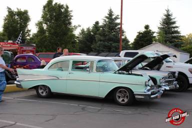 SteveFern - Albums - Burger Stop May 2016 Cruise Night - Hot Rod Time burger-stop-may-2016-cruise-night-110_thumbnail