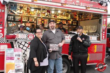 SteveFern - Albums - Burger Stop May 2016 Cruise Night - Hot Rod Time burger-stop-may-2016-cruise-night-006_thumbnail