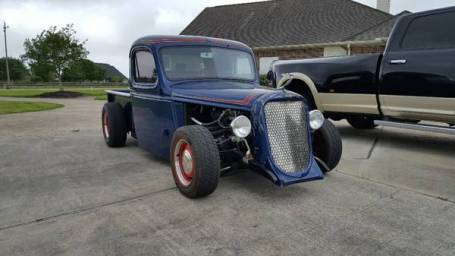 1941 Chevy Willie Moore StreetRodding com - Albums - Will547 - Hot