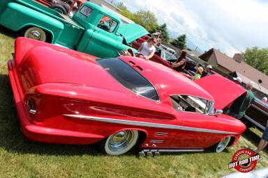 SteveFern - Albums - 2016 Golden Living Center Car Show - Part 1 - Hot Rod Time 2016-golden-living-center-car-show-094_thumbnail