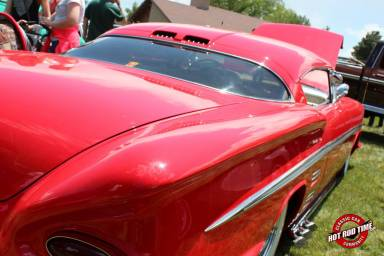 SteveFern - Albums - 2016 Golden Living Center Car Show - Part 1 - Hot Rod Time 2016-golden-living-center-car-show-095_thumbnail