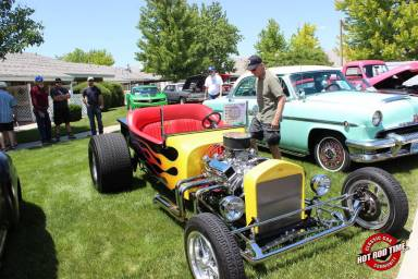 hotrodtime - Albums - 2016 Golden Living Center Car Show - Part 2 - Hot Rod Time 2016-golden-living-center-car-show-188_thumbnail