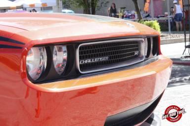 SteveFern - Albums - 2016 25th Street Car Show - Part 1 - Hot Rod Time 2016-25th-street-car-show-005_thumbnail