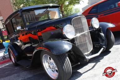 SteveFern - Albums - 2016 25th Street Car Show - Part 1 - Hot Rod Time 2016-25th-street-car-show-009_thumbnail