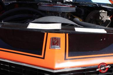 SteveFern - Albums - 2016 25th Street Car Show - Part 1 - Hot Rod Time 2016-25th-street-car-show-012_thumbnail