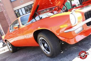 SteveFern - Albums - 2016 25th Street Car Show - Part 1 - Hot Rod Time 2016-25th-street-car-show-013_thumbnail