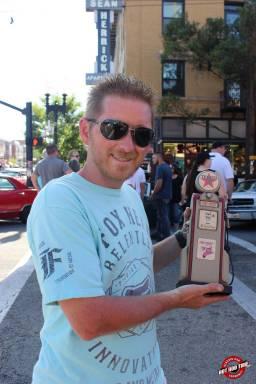 baldrodder - Albums - 2016 25th Street Car Show - Part 3 - Hot Rod Time 2016-25th-street-car-show-296_thumbnail
