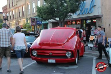 baldrodder - Albums - 2016 25th Street Car Show - Part 3 - Hot Rod Time 2016-25th-street-car-show-301_thumbnail