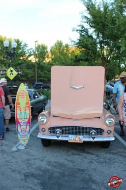 hotrodtime - Albums - 2016 25th Street Car Show - Part 3 - Hot Rod Time 2016-25th-street-car-show-303_thumbnail