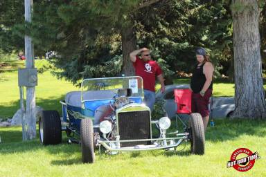 SteveFern - Albums - 2016 MWSN Picnic - The Cars - Part 1 - Hot Rod Time 2016-mwsn-picnic-115_thumbnail