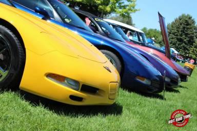 SteveFern - Albums - 2016 MWSN Picnic - The Cars - Part 2 - Hot Rod Time 2016-mwsn-picnic-232_thumbnail