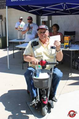 SteveFern - Albums - 2016 MWSN Picnic - The Awards & People - Hot Rod Time 2016-mwsn-picnic-433_thumbnail