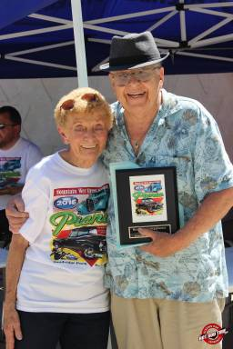 SteveFern - Albums - 2016 MWSN Picnic - The Awards & People - Hot Rod Time 2016-mwsn-picnic-439_thumbnail