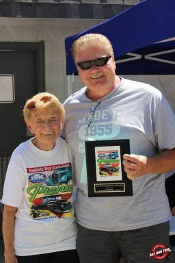 SteveFern - Albums - 2016 MWSN Picnic - The Awards & People - Hot Rod Time 2016-mwsn-picnic-445_thumbnail