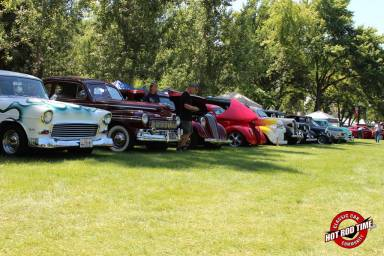 hotrodtime - Albums - 2016 Cache Valley Cruise-In - Album 2 - Hot Rod Time 2016-cache-valley-cruise-in-2156_thumbnail