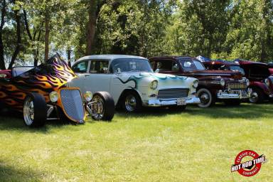 hotrodtime - Albums - 2016 Cache Valley Cruise-In - Album 2 - Hot Rod Time 2016-cache-valley-cruise-in-2157_thumbnail