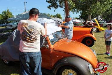 SteveFern - 2016 Cache Valley Cruise-In 3091 - Hot Rod Time 2016-cache-valley-cruise-in-3055_thumbnail