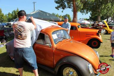 SteveFern - 2016 Cache Valley Cruise-In 3091 - Hot Rod Time 2016-cache-valley-cruise-in-3056_thumbnail