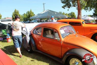 SteveFern - 2016 Cache Valley Cruise-In 3091 - Hot Rod Time 2016-cache-valley-cruise-in-3057_thumbnail