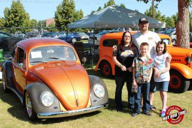 SteveFern - 2016 Cache Valley Cruise-In 3091 - Hot Rod Time 2016-cache-valley-cruise-in-3078_thumbnail