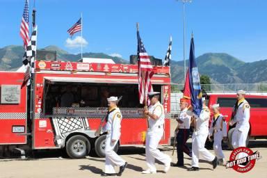 baldrodder - Albums - 2016 Cache Valley Cruise-In - Flag Ceremony - Hot Rod Time 2016-cache-valley-cruise-in-miss-cache-valley-6006_thumbnail