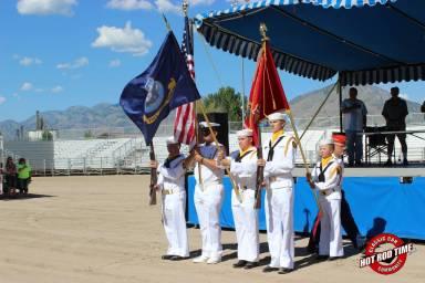 baldrodder - Albums - 2016 Cache Valley Cruise-In - Flag Ceremony - Hot Rod Time 2016-cache-valley-cruise-in-miss-cache-valley-6010_thumbnail
