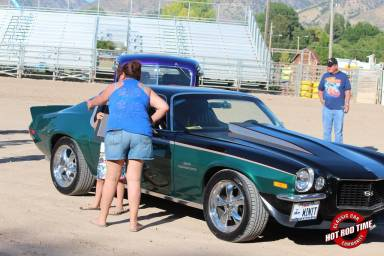 SteveFern - Albums - 2016 Cache Valley Cruise-In - We have a winner! - Hot Rod Time 2016-cache-valley-cruise-in-we-have-a-winner-7068_thumbnail